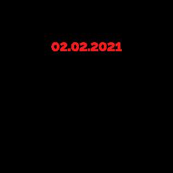 dzień 2